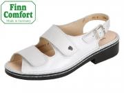 Finn Comfort Tahiti 02404-275142 ice Luxory
