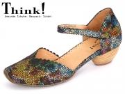 Think! AIDA 86248-03 sz multi Effekt