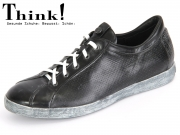 Think! KENIDI 86620-09 sz kombi Soft Calf