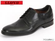 Lloyd Malte 16-215-00 schwarz Uno Calf