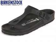 Birkenstock Gizeh 948071