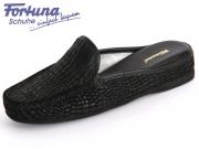 Fortuna Ella Ago 419192-32 schwarz