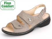 Finn Comfort Milos 02560-444345 rock Sartor