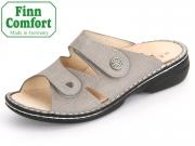 Finn Comfort Torbole 02571-477150 stone Oldbrass