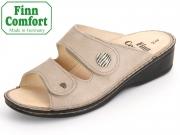 Finn Comfort Panay S 82540-493051 sand Valencia