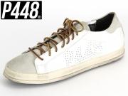 P448 John  042678P448 white