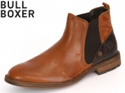 Bullboxer 710 K4 5551ARCDSU00 arcd