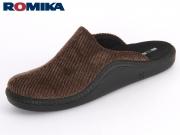 Romika Mokasso 220 71040-65-300 braun