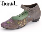 Think! Fesh 86275-23 dust kred kombi Effekt Capra