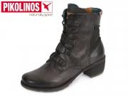 Pikolinos 838-8550 lead