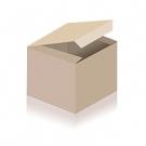 Ten Points Pandora 122001-802 bordeaux Leather