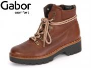 Gabor Rhodos 56.508-13 sattel Toledo Calf