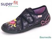 SuperFit Belinda 7-00259-80 ocean textil Textil