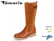 Tamaris 1-26605-27-440 nut Leder