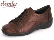Semler Birgit B6055-017-068 cassis Kashmere