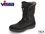 Vista 11-00443 schwarz grau