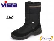 Vista 11-09709 schwarz