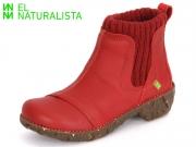 El Naturalista Yggdrasil NE23 tibet Soft grain