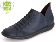 Loints of Holland 68066-0161 blue