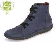 Loints of Holland 68068-0241 ozean Leder Natural