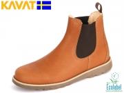 Kavat Bodas EP 1081262-939 light brown