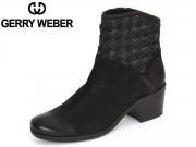 Gerry Weber Padua 05 G83105-MI21100 schwarz