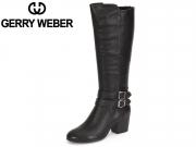 Gerry Weber Pisa 04 G87104-MI33100 schwarz