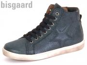 Bisgaard 31807.216-6091 navy