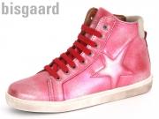 Bisgaard 31807.216-906 red