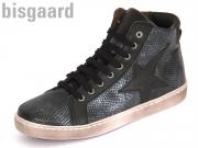 Bisgaard 31809.216-212 black Snake