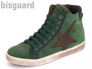 Bisgaard 31815.216-10051 forest