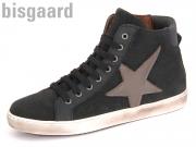 Bisgaard 31814.216-605 blue