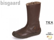 Bisgaard 60509.216-302 brown