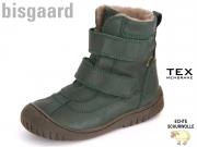 Bisgaard 61016.216-1000 green