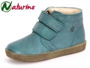 Naturino Falcotto 001201060803-9121 petrolio Vitello