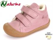 Naturino 001201025811-9106 rosa antico Nappa