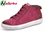 Naturino 001201037901-9107 mirtillo Nappa