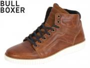 Bullboxer 702 K5 6179A 2499SU10