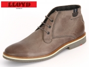 Lloyd Sterling 25-574-11 graphit-grey