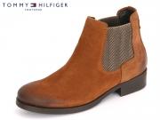 Tommy Hilfiger EN56821906-A1385VIVE 12B-906 winter cognac