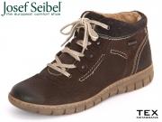 Seibel Steffi SoN 13 93152 VL771 330 moro