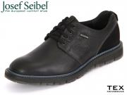 Seibel Elias 11 48553 JE705 600 schwarz Tex cold