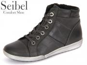 Seibel Dany 06 75711-VL908-600 schwarz