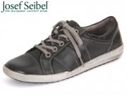 Seibel Dany 05 75709 908 600 schwarz