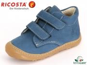 Ricosta Chrisy 12.22500-145 jeans Barbados