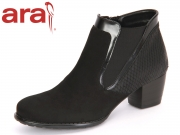 ARA Flo ST 12-46937-71 moro