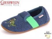 Giesswein Weißenhorn 47218-527 jeans Filz