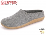 Giesswein Vogt 45265-017 schiefer Schurwolle
