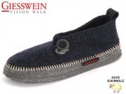 Giesswein Thalheim 47121-514 nachtblau Schurwolle