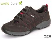Waldläufer Hanefa 368951 200 193 carbon pink Denver York
